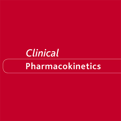 /Clinical%20Pharmacokinetics